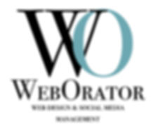 WebOrator logo2.jpg