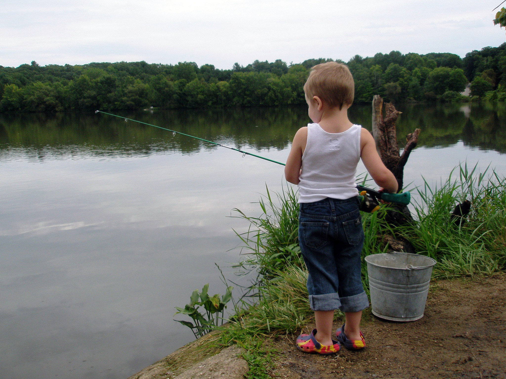 Child-Fishing.jpg
