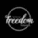 FreedomChurchLogo_blk_bkgd.png