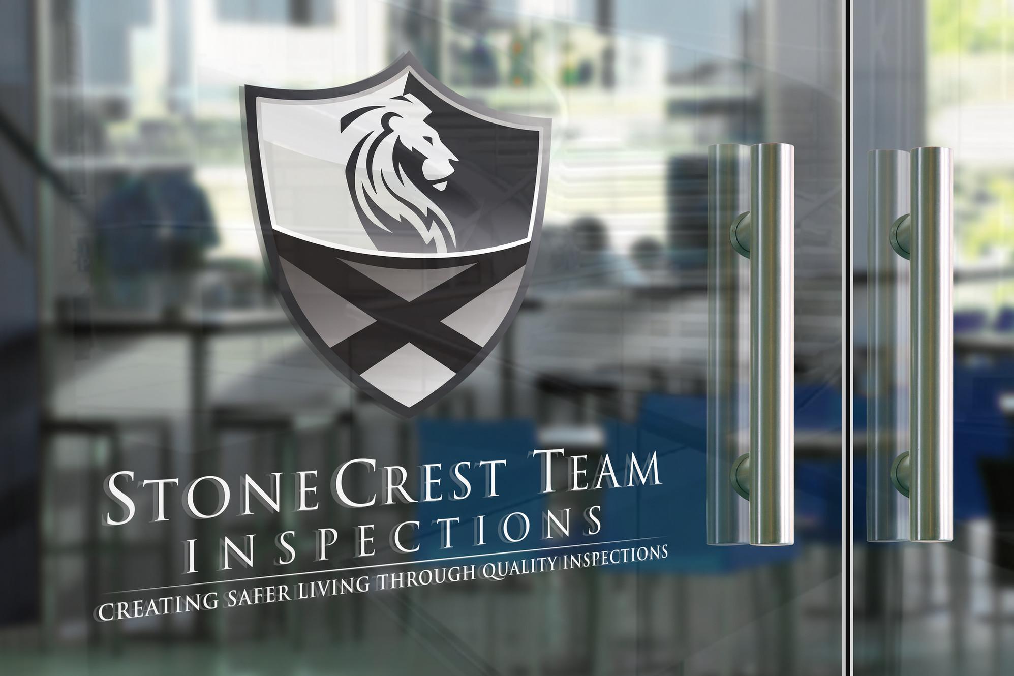 StoneCrest Team | FAQ | Central Florida