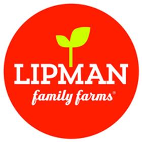 Six L's (Lipman's Family Farms)