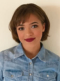 Hannah Collins _ WebOrator.jpeg