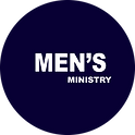 mensministry.png