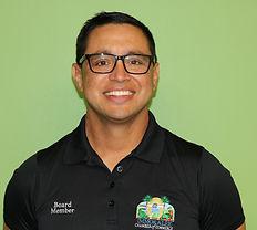 Bernardo Barnhart - Director.JPG