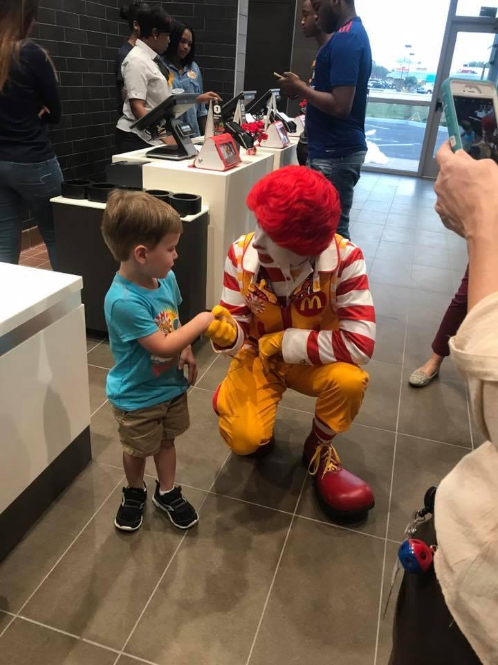 McDonald's10
