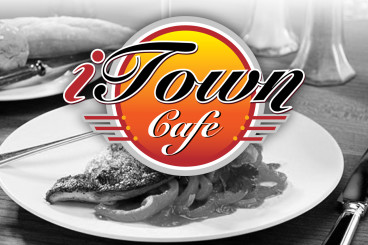 iTown Cafe Immokalee
