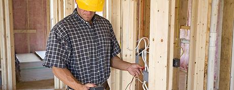 Residential Electrician.jpg