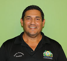 Danny Gonzales - President.JPG