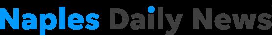 site-nav-logo-dark_2x.png