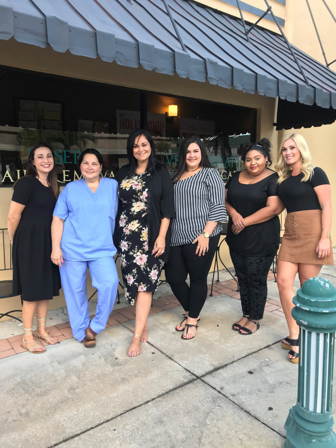 Joy Spa Social - August 2018_edited