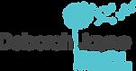 Deborah Jayne Counselling - 2021 Logo HD.png