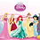 Thumbnail: Bouncy Castle
