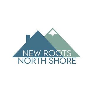 NRNS_Logo_Final.jpg
