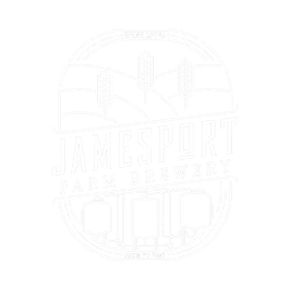 JamesportLogooriginal-white.png
