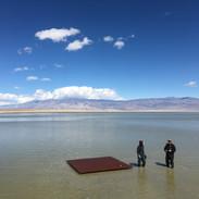 pier1 lake