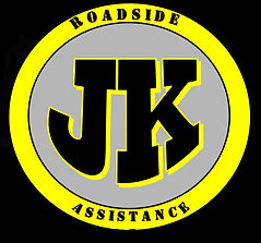 roadside assistance, diesel repair, mobile mechanic