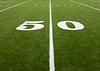 american football betting picks, nfl betting picks, ncaaf, ncf