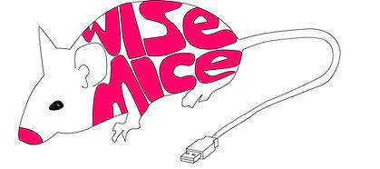 logo wisemice A4.jpg