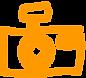 logo_camera_tekening_simpel_oranje.png