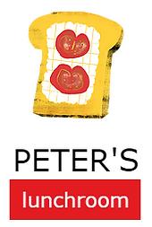 logo_peterslunchroom.png