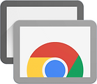 logo_chrome_remote_desktop_wisemice.png