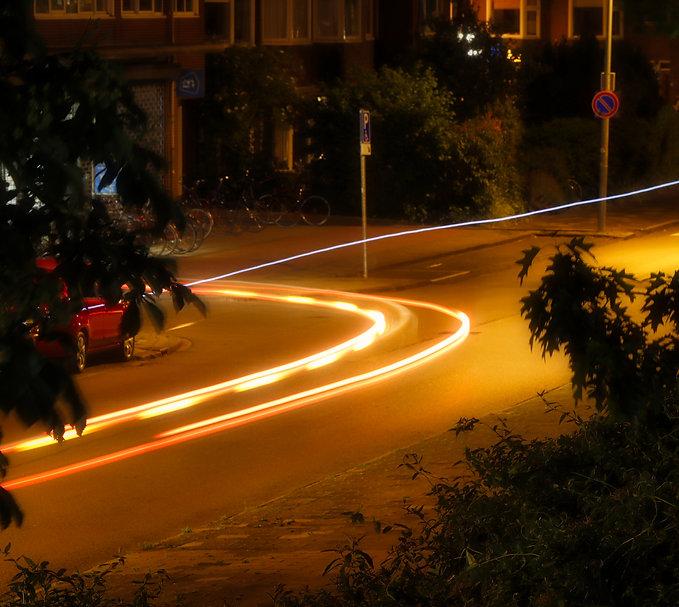 lighttrail_floresplein (2).jpg