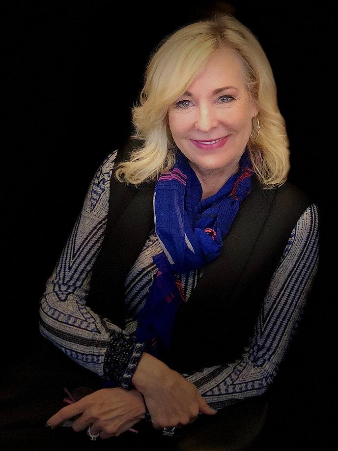 Kay Lang Portrait.jpg