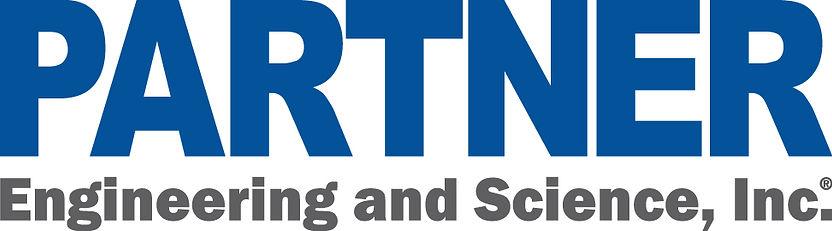 Partner Logo - JPG - 300 dpi.jpg