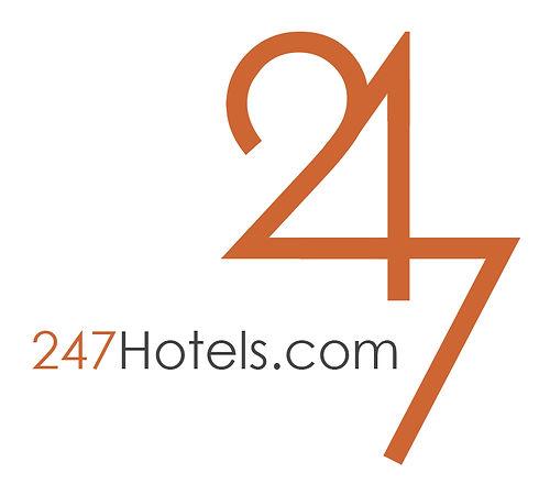 247 web logo Hi Res jpg.jpg