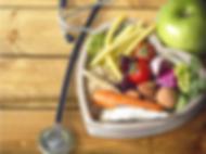 fruit-bowl-compressor.png
