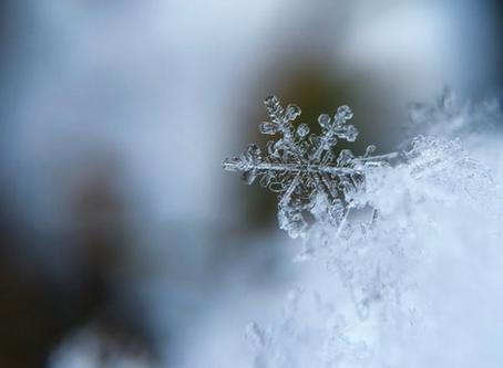 Simple Ayurvedic Strategies for the Winter Season