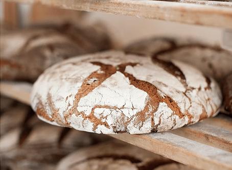 Idiopathic Neuropathy and Gluten Sensitivity