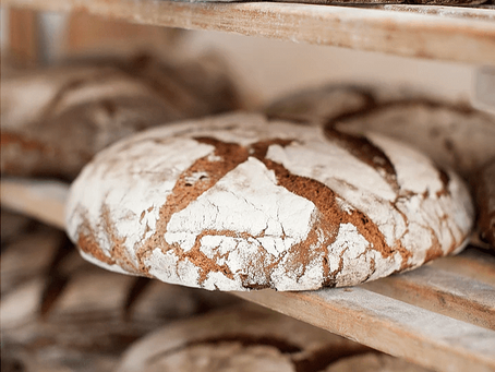 Idiopathic Neuropathy and Gluten Sensitivity