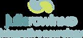 Julie Rowin MD logo PNG.png