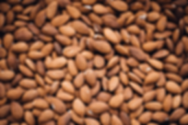 almonds-compressor.png