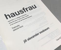 hausfrau_detalhe
