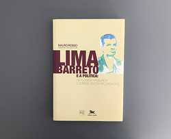 limabarreto_laca