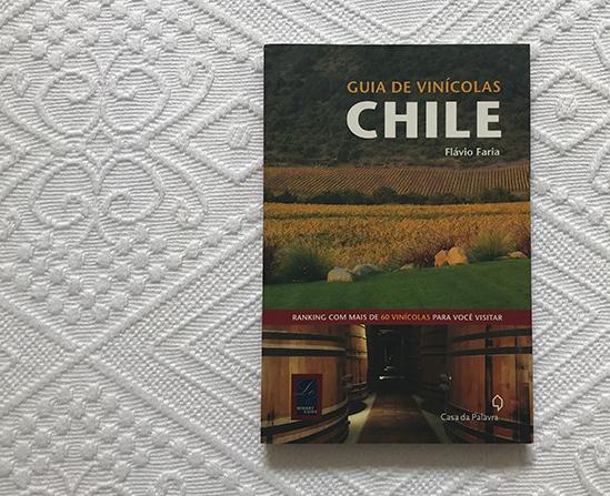 chile_colcha