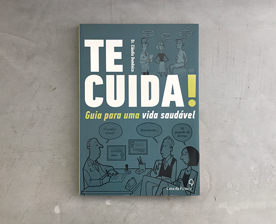 tecuida_cimento