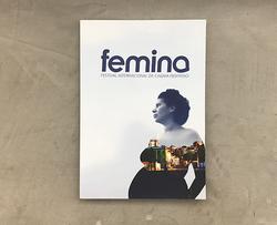 femina_cimento