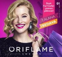 oriflame-ocak-katalogu-2019.jpg