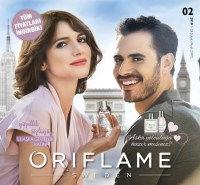oriflame-subat-katalogu-2019.jpg