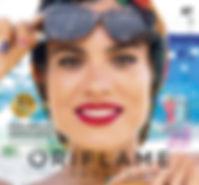 oriflame-temmuz-katalogu-2019-1.jpg