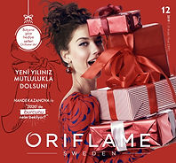 oriflame-aralik-katalogu-2019-1.jpg