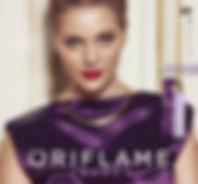 oriflame-eylul-katalogu-2019-1.jpg