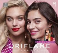 oriflame-haziran-katalogu-2019.jpg