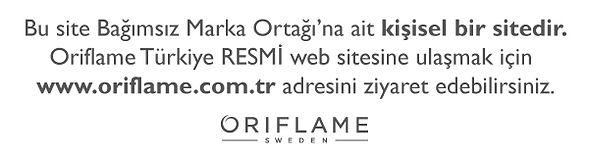 oriflame1.jpg
