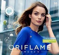 oriflame-ekim-katalogu-2019-1.jpg