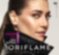oriflame-nisan-katalogu-2019.jpg