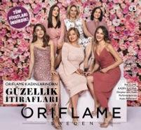 oriflame-mart-katalogu-2019.jpg